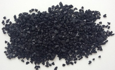 granulated_activated_carbon1